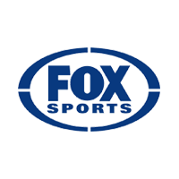 Fox Sports AU is Australia's leading producer of sports television coverage and delivers an average of 23 hours  of LIVE sport per day into 2.5 million homes around Australia.