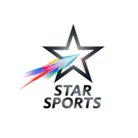 Star Sports is a National sports network in India owned by STAR TV and Fox International Channels. It is highly valued for its broadcast of India's main sports: cricket, hockey and badminton.