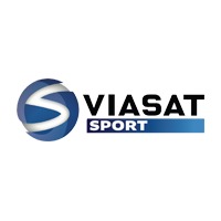 Viasat Sport is a group of sports channels broadcasting from the United Kingdom with the primary market being Sweden. Powered by Vizrt and StypeGRIP, Viasat covered Sochi Olympics with nine HDTV channels and Viaplay streaming service along with impressive virtual graphics.