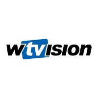 wTVision is a leading company providing Real-Time On-Air Graphics and Playout Automation solutions for the Broadcast Industry. wTVision services' premium quality is assured by the company's solid experience, counting more than 15.000 Live Events and a recurring presence in more than 30 countries.