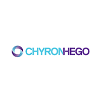 ChyronHego is a global leader in broadcast graphics creation, playout, and real-time data visualization offering a wide variety of products and services for live television, news, sports, corporate and government video production.